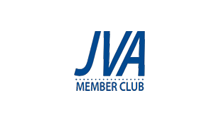 Los Angeles Beach Volleyball Juniors Club, California | Los Angeles